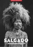 100 photos de sebastiao salgado-sebastiao salgado-9782362200380