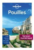 LES POUILLES 2ED (EBOOK) - 9782816157680 - LONELY PLANET