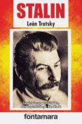 stalin: una valoracion del hombre y su influencia-leon trotsky-9786077364580