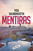 MENTIRAS (EBOOK) - 9788416709380 - YRSA SIGURDARDOTTIR