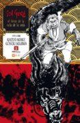 SON GOKU, EL HEROE DE LA RUTA DE LA SEDA Nº 02 (DE 6) - 9788416746880 - KAZUO KOIKE