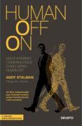 BRANDOFFON: EL BRANDING DEL FUTURO | ANDY STALMAN