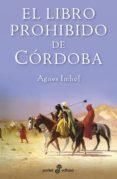 el libro perdido de cordoba-agnes imhof-9788435019880