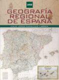 geografía regional de españa (ebook)-julio lopez-davalillo larrea-9788436268980