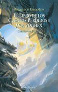 EL LIBRO DE LOS CUENTOS PERDIDOS (HISTORIA DE LA TIERRA MEDIA; T. I) - 9788445071380 - J.R.R. TOLKIEN
