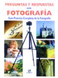 GUIA PRACTICA PARA LA FOTOGRAFIA DE 35 MM - 9788466201780 - BILL CORBETT