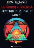 LA AURORA DORADA (T. 3) - 9788476270080 - ISRAEL REGARDIE
