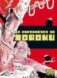 LA ENFERMEDAD DE ZOROKU - 9788478337880 - HIDESHI HINO