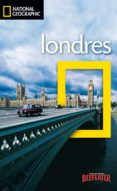 LONDRES 2016 - 9788482986180 - VV.AA.
