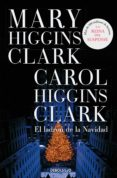 EL LADRON DE LA NAVIDAD - 9788483461280 - MARY HIGGINS CLARK