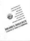 DOBLANDO EL ANGULO RECTO - 9788487619380 - VV.AA.