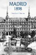 MADRID 1898 - 9788489411180 - VV.AA.