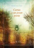 CARTAS A UN JOVEN POETA - 9788490744680 - RAINER MARIA RILKE