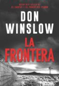 LA FRONTERA (EBOOK) - 9788491393580 - DON WINSLOW