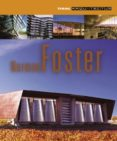 NORMAN FOSTER - 9788499281780 - VV.AA.