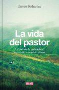 la vida del pastor (ebook)-james rebanks-9788499926780