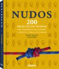 200 prácticos nudos-geoffrey budworth-9789089987280
