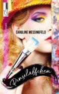 Kindle ebooks best sellers PINSELÄFFCHEN MOBI PDB de CAROLINE MESSINGFELD
