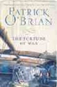 THE FORTUNE OF WAR - 9780006499190 - PATRICK O BRIAN