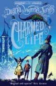CHARMED LIFE - 9780007255290 - DIANA WYNNE JONES