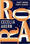 roar: thirty short stories-cecelia ahern-9780008283490