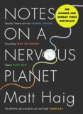 notes on a nervous planet-matt haig-9781786892690