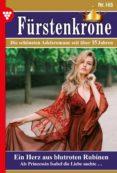 Descargas de libros para mac FÜRSTENKRONE 165 – ADELSROMAN PDB FB2 ePub de MARIANNE SCHWARZ en español 9783740956790