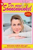 Ebooks kostenlos descargar pdf DER NEUE SONNENWINKEL 65 – FAMILIENROMAN