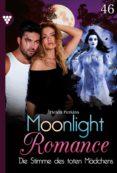 Descargar libros de google iphone MOONLIGHT ROMANCE 46 – ROMANTIC THRILLER iBook CHM RTF