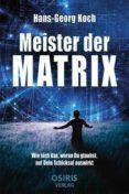 MEISTER DER MATRIX (EBOOK) - 9783981740790