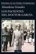LOS PACIENTES DEL DOCTOR G...