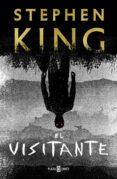 EL VISITANTE - 9788401021190 - STEPHEN KING