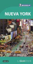 NUEVA YORK (LA GUÍA VERDE 2016) - 9788403515390 - VV.AA.