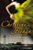 ESENCIA DE AMOR - 9788408113690 - CHRISTINE FEEHAN