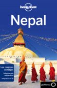 nepal 5 (ebook)-bradley mayhew-lindsay brown-paul stiles-9788408200390