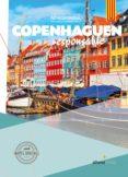 COPENHAGUEN RESPONSABLE (CAT) - 9788416395590 - PAU MORATA SOCIAS