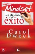 mindset (ebook)-carol s. dweck-9788417030490