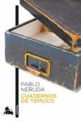 CUADERNOS DE TEMUCO - 9788432248290 - PABLO NERUDA