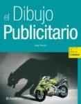 EL DIBUJO PUBLICITARIO - 9788434233690 - VV.AA.