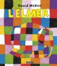 L ELMER - 9788448823290 - DAVID MCKEE