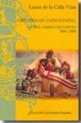 CIEN AÑOS DE TAPIZ ESPAÑOL. LA REAL FABRICA DE TAPICES 1900-2000 - 9788473927390 - LAURA DE LA CALLE VIAN