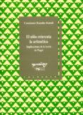 EL NIÑO REINVENTA LA ARITMERICA: IMPLICACIONES DE LA TEORIA DE PI AGET (2ª ED.) - 9788477744290 - CONSTANCE KAMII