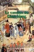 LA CANCION DE CHUN HIANG - 9788479623890 - VV.AA.