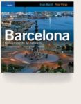 BARCELONA PALIMPSEST SERIE 4 (ITALIANO) - 9788484781790 - JOAN BARRIL
