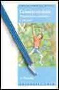 COLONIAS ESCOLARES. ORGANIZACION, ACTIVIDADES Y RECURSOS - 9788485729890 - ARTUR PARCERISA ARAN