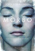 MORBO - 9788491393290 - JORDI SIERRA I FABRA