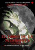 EL LIBRO DE LA ALQUIMISTA: SAGA VANIR VI - 9788493933890 - LENA VALENTI