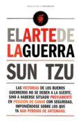 EL ARTE DE LA GUERRA - 9788494326790 - SUN TZU
