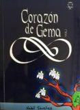 CORAZON DE GEMA - 9788494505690 - NABIL SANCHEZ