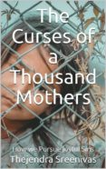 Descargar Ebook for nokia x2 01 gratis THE CURSES OF A THOUSAND MOTHERS de  en español 9788835327790